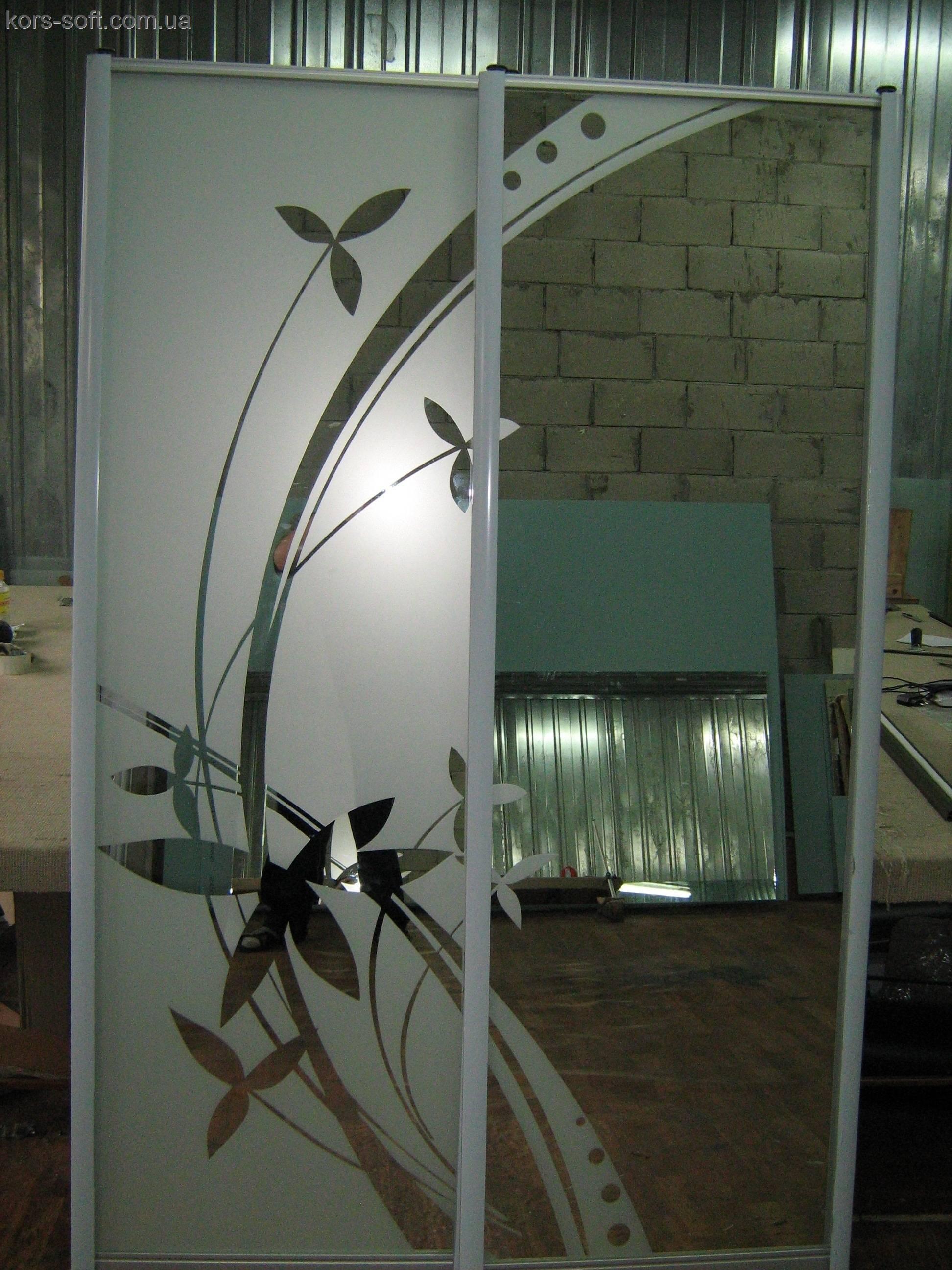 Шкафы купе фото мебельный интернет магазин в днепропетровске.